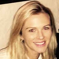 Lucy Smith - Group Innovation Manager - Europe, Middle East, North Africa -  NESCAFÉ - Nestlé | LinkedIn