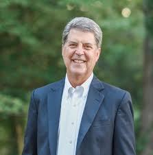 Peter Anderson Obituario - Hampton, VA