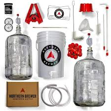 best home brew kits review brew fuse