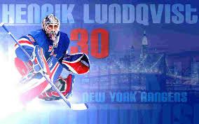 best 40 king of new york wallpaper on