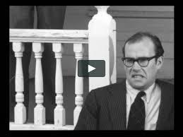 Adolfas Mekas - Hallelujah The Hills (Excerpt) on Vimeo