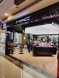 mac cosmetics select citywalk saket i