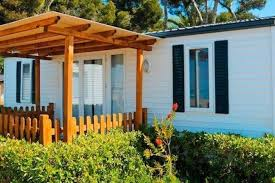 mon problems with older mobile homes