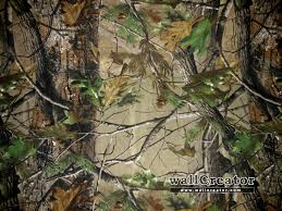 realtree ap wallpaper on hipwallpaper