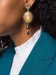 dolce gabbana jewelry for women