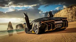 11 best racing games on pc to strap