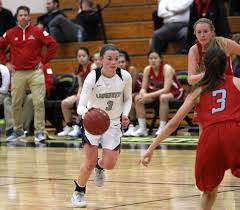 Girls basketball competes in MICDS holiday tournament – The Lancer Feed