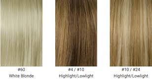 tape hair extensions 24 inch best