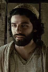"Oscar Isaac as Joseph in ""The Nativity Story"" (2006) | Oscar isaac, The  nativity story, Beautiful soul"