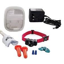 Petsafe Products Rf 1010m Petsafe Standard Dog Fence Transmitter Sullivanxlibbymir