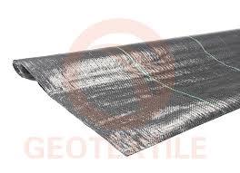 anti uv geotextile fabric