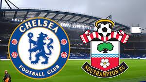 Chelsea vs Southampton highlights ...