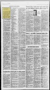 Iva Myrtle Bennett Obit - Newspapers.com