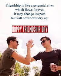 happy friendship day quotes shayari status images hindi english