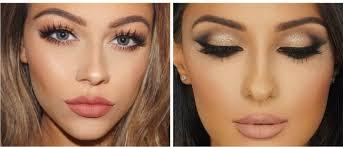 makeup ideas and nail designs 2020