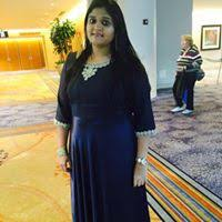 Chaitali D Kothari from Bolingbrook, IL, age 44 | Trustifo