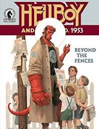 Fence 13 Comic Online Xoxocomics