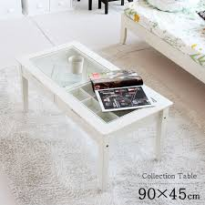 deluce tree white furniture white