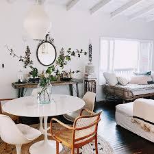 victoria smith white walls paint ideas