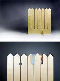 Room Divider Fence Kids Screen Room Divider