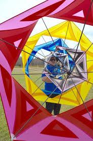 great delaware kite festival 50 years