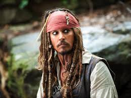 Disney bosses 'lobbying for Johnny Depp's return' to Pirates of the  Caribbean franchise | The Independent