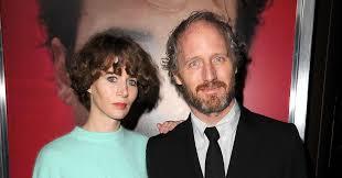 Director Mike Mills Still Trying to Impress Miranda July