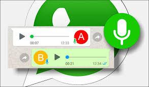 Come spiare whatsapp gratis per tre giorni spyapp.ch