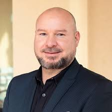 Dustin Scott - Weichert, Realtors The Griffin Company - Home ...