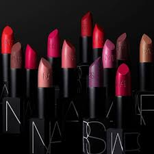 these are the 10 best nars s of