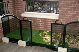 Safe Amp Comfortable Balcony Ideas For Your Dog Dog Friendly Apartments Balcony For Dogs Apartment Pet