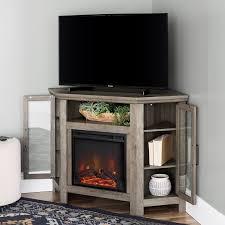 mistana tieton corner tv stand for tvs