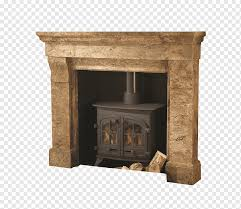 belfast hearth flames and fireplaces