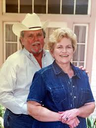 Donna Johnson Obituary - Clute, TX