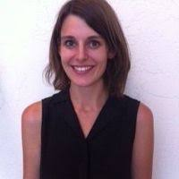 Denise Miller | Vanderbilt University - Academia.edu