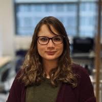 Abigail Day - Undergraduate Student - Suffolk University | LinkedIn