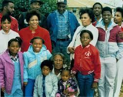Scott Family Reunion - Descendants of Giles & Ada Scott - Home ...