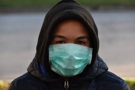 Foto gratis: coronavirus, cura della salute, paziente, maschera ...