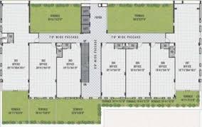 Aamrakunj Avis in Chandkheda - Price, Reviews & Floor Plan