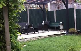 4 best exterior wood paints and primer