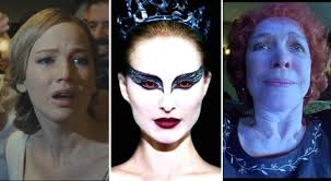 Darren Aronofsky Films Ranked, From Worst to Best   IndieWire