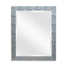 framed mirrors bathroom com