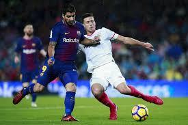 Supercoppa di Spagna, Barcellona e Siviglia cambiano le regole ...