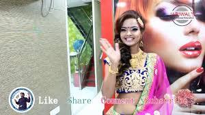 makeup work in mumbai india