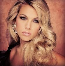 Alabama kicker Cade Foster dating model Callie Smith? -