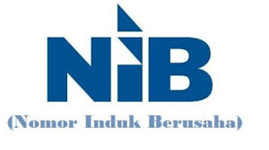 Apa Itu NIB (Nomor Induk Berusaha)? NIB adalah kebijakan baru dari  pemerintah untuk memudahkan izin usaha