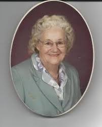 Obituary Notice for Lela Virginia (Castle) Smith | Pepper Funeral Homes &  Cremation Facility, Inc.