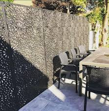 Garden Privacy Screening And Trellises Screen With Envy Free Delivery Screen With Envy