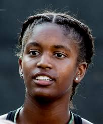 File:2017 Citi Open Tennis Alana Smith (36167836851) (cropped).jpg -  Wikipedia
