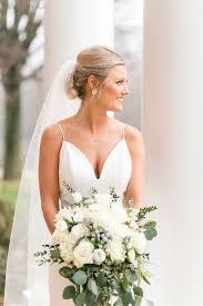 bridal gown salon central virginia